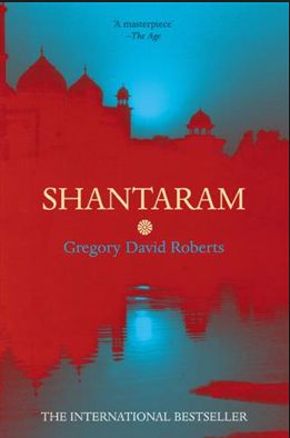 A good book is a must - the BLL team highly recommend Shantaram by Gregory David Roberts.   Better Late Luxury