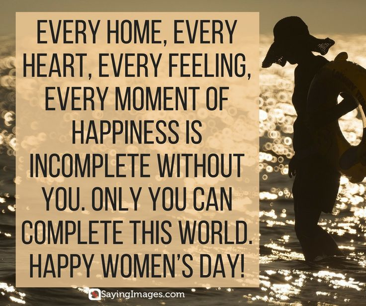 Happy Day Images And Quotes: 17 Best Images About Happy Women's Day Images On Pinterest