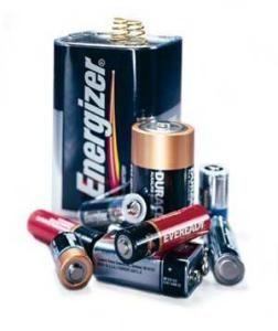 energizer-batteries_300