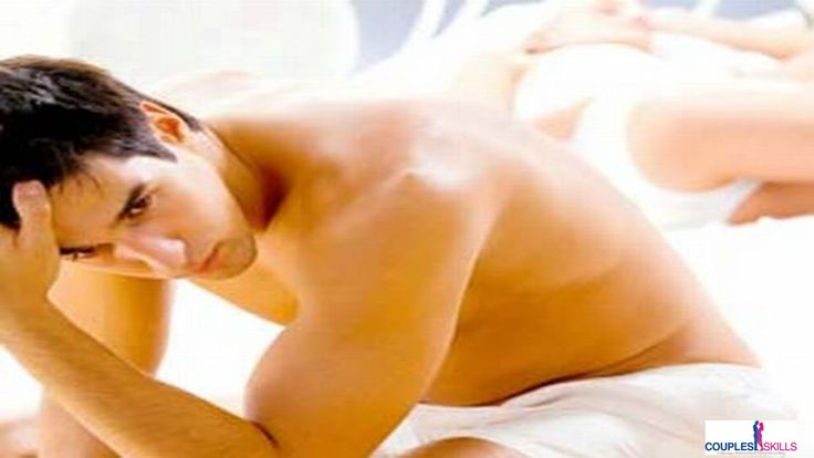 Erectile Booster Method-Erectile Booster Method Reviews