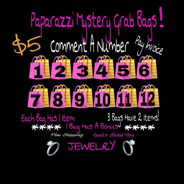 Top 25 best direct sales games ideas on pinterest game for Paparazzi jewelry wholesale prices