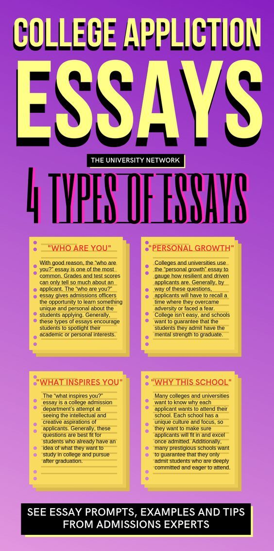 Free writes essays