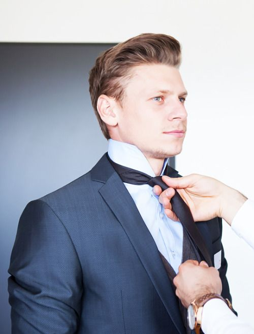 Lukasz Piszczek so handsome!!!