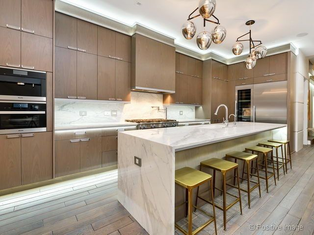 79 best Kitchen images on Pinterest Chicago Bed bath and Condos