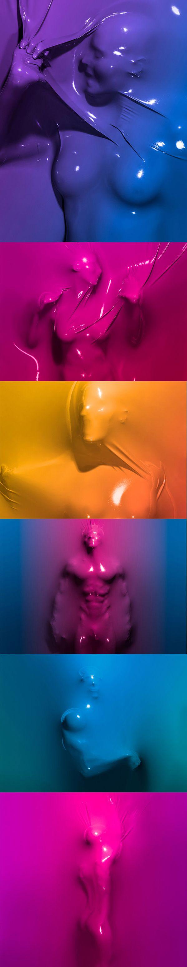 Skindeep by Julien Palast