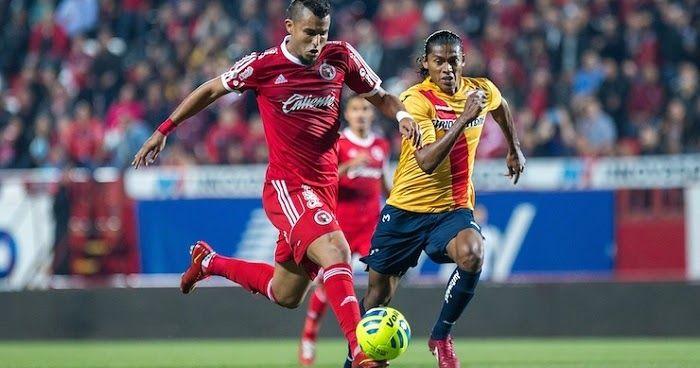 Morelia vs Tijuana en vivo | Futbol en vivo - Morelia vs Tijuana en vivo. Canales que pasan Morelia vs Tijuana en directo enlaces para ver online a que hora juegan fecha y datos del partido.