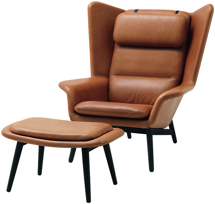 1000 Images About Some Of Our Items Boconcept On