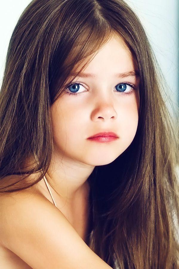 Ls model young