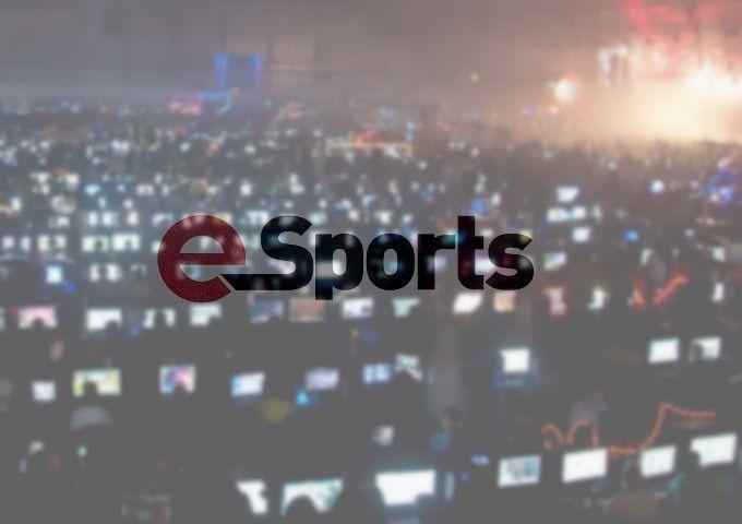 eSpor Üniversite Spor Dalları Arasına Giriyor!
