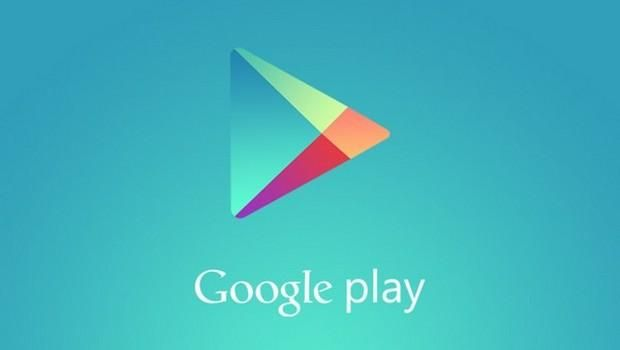 Google Play Store 4.4.22 is Available For Download