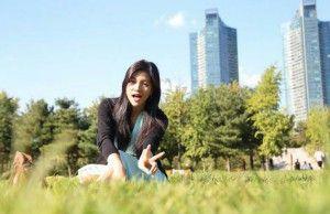Hasil-Interview-Dengan-Amelia-Tantono-Cewe-Cantik-Asli-Indonesia-Di-Drama-Korea-Lunch-Box-300x194.jpg 300×194 pixels