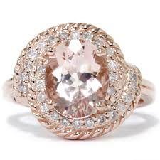 Google Image Result for http://www.bestbride101.com/wp-content/uploads/2013/07/14K-Rose-Gold-Morganite-Vintage-Engagement-Ring.jpg