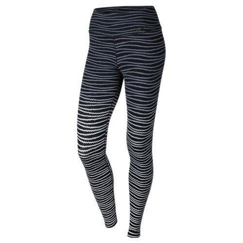 Nike Pronto Essential Licht Hochrote  Running Crops
