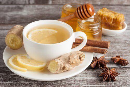 Drink dit natuurlijke laxeermiddel om je lichaam rustig te reinigen - Gezonder Leven