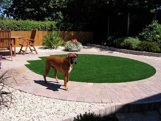 1000 Images About Dog Kennel Designs On Pinterest Home