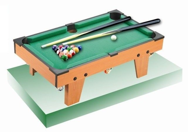 The weight of this product is 3.38kg. It is categorised under Sports & Leisure, Puzzles & Games, Table Games, Tables and Chairs.  The International Article Number which is also known as EAN Code is 5060282117327. And the Bonsoni stock keeping unit number is XJ8807.  http://www.bonsoni.com/kids-medium-tabletop-pool-game
