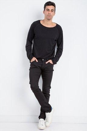 Armani Jeans Erkek Siyah Jean    Erkek Siyah Jean Armani Jeans Erkek                        http://www.1001stil.com/urun/3518530/armani-jeans-erkek-siyah-jean.html?utm_campaign=Trendyol&utm_source=pinterest