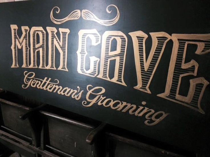 Man Cave Putney : Best images about vintage barbers on pinterest