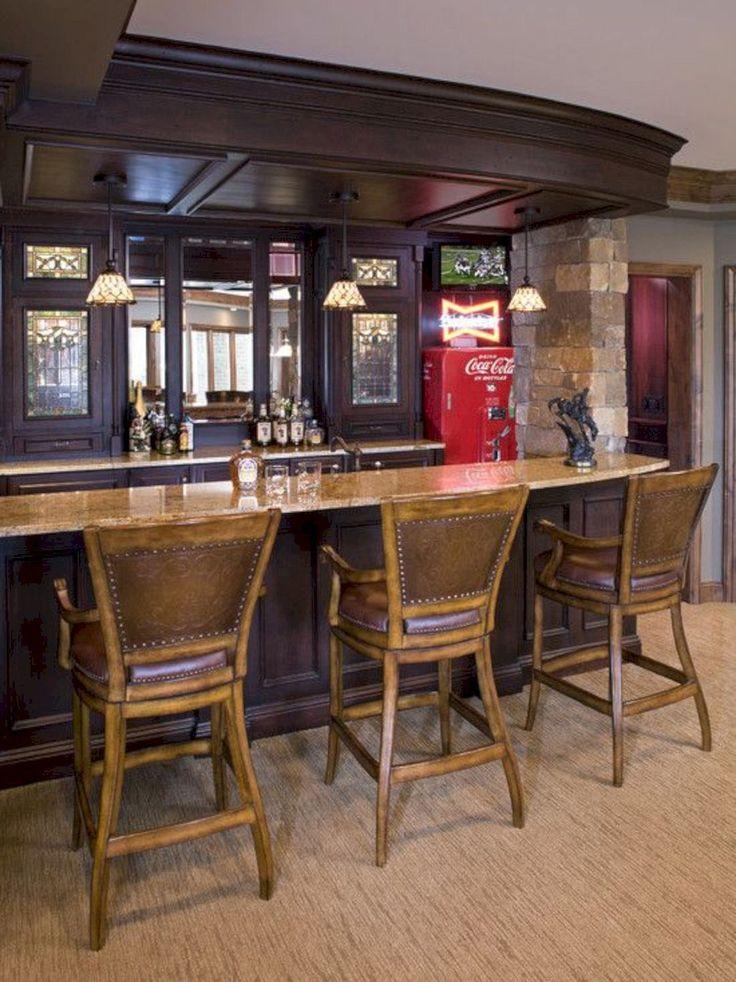 The 25+ best Irish pub interior ideas on Pinterest   Pub interior ...