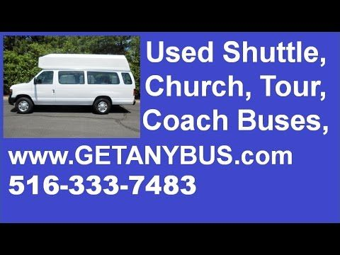 Wheelchair Accessible Vans For Sale In PA By NY Dealership Call CHARLIE 516 333