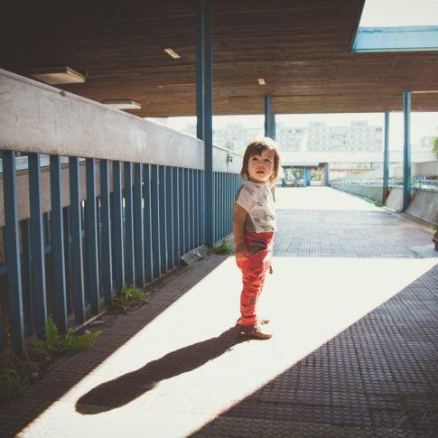 Családi fotózás / www.agiszabo.hu