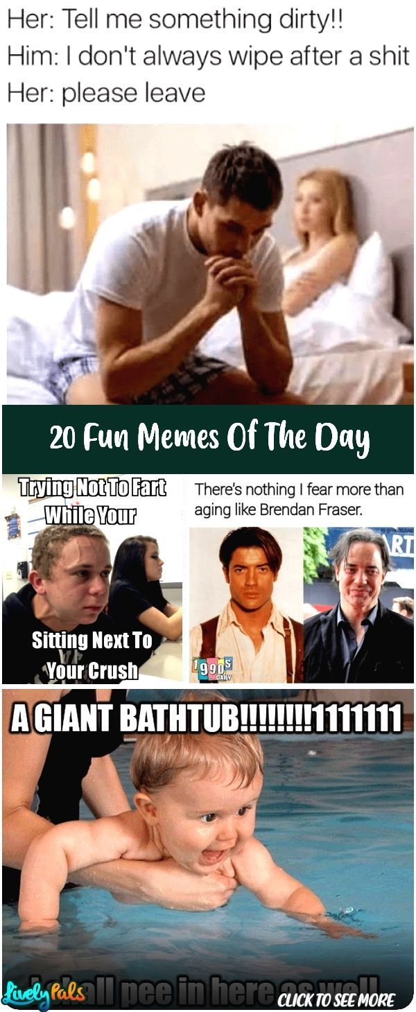 20 Fun Memes Of The Day That Will Lift Your Mood In No Time Fun Memes Funnymemes Lol Lively Epicmemes Funnymemes Memes Of The Day Memes Funny Pictures