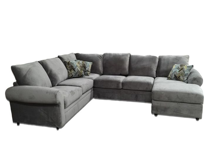Sectional Sofas Ct Surprising Modern Sectionals Photos