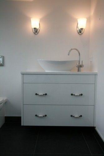 Bathroom Lighting New Zealand 46 best master ensuite images on pinterest   basins, bathroom