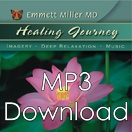 HEALING JOURNEY ( MP3 )