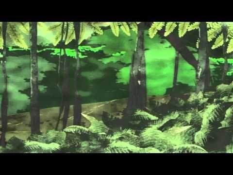 MOKO, enfant du monde - La montagne en colère - YouTube