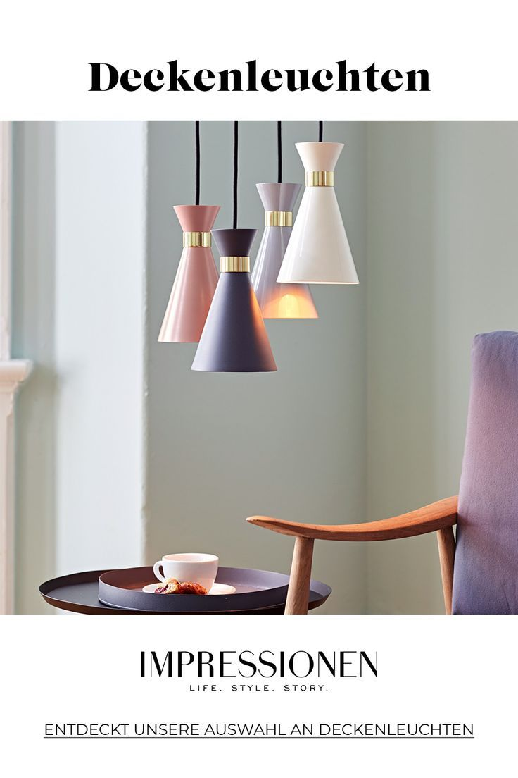 Licht An Schoner Wohnen Licht Schoner Wohnen Deckenleuchten Moodboard Interior Schoner Wohnen Schlafzimmer