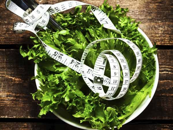 """Conflicting claims, testimonials and hype by so-called """"experts"""" can confuse even the most informed consumers when it comes to weight loss."""