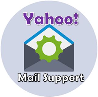 How can you Unlock a Yahoo Account if you forgot the Password? When you unable to sign in Yahoo account. And now you feel that you have forgotten your yahoo mail password. There no need to worry By instuctions of Yahoo Contact Phone Number you can easily reset password.