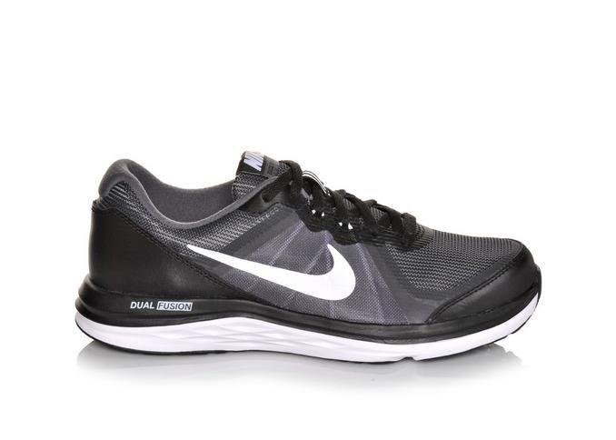 Boys' Nike Dual Fusion X2 $50