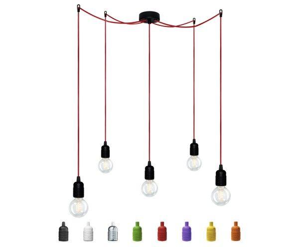 20 best Suspension Ampoule images on Pinterest