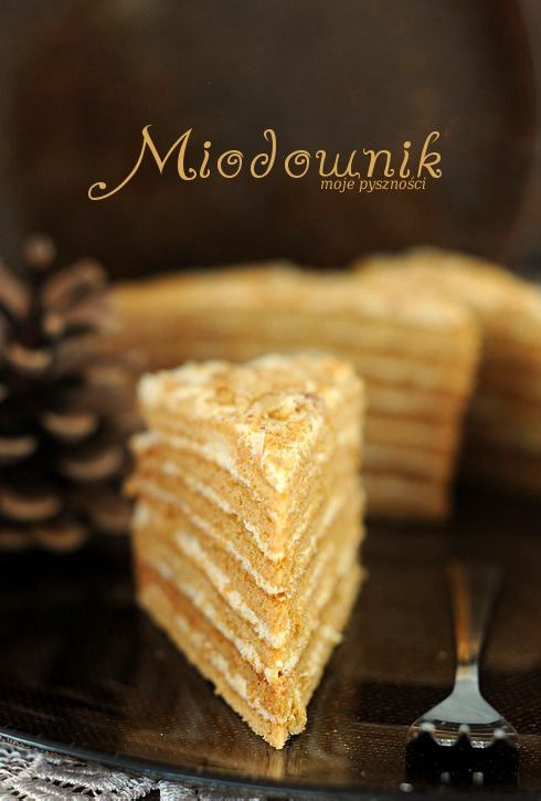 Miodownik_8_Honey_Cake.JPG (490×725)