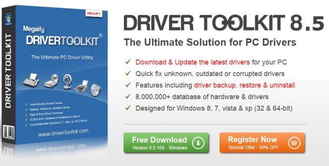 driver toolkit serial 83 keygen