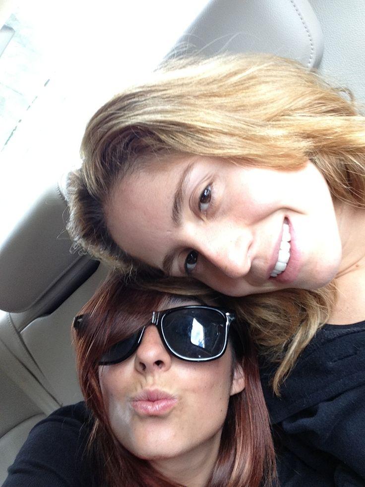 Las mejores hermanas del mundo mundial