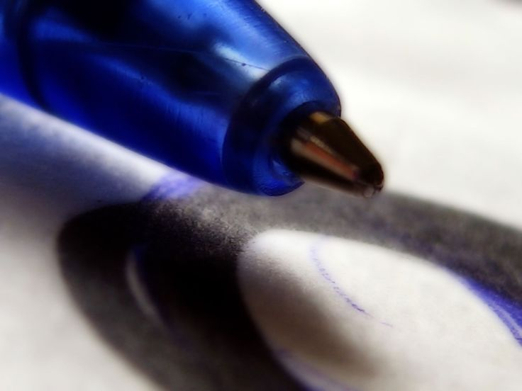 Erotica writers wanted