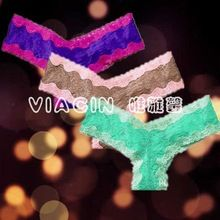 sexy lady panties--viacin Best Seller follow this link http://shopingayo.space