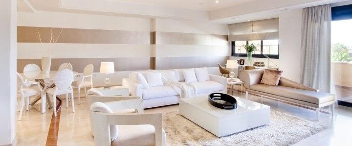 www.altavistaproperty.com    Marbella Property Agent– Exclusive Marbella Developments, Apartments, Villas and Bank Repossessions