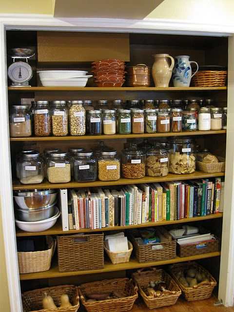 pantry basement ideas pinterest pantry bookcases and pantry
