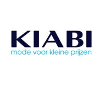 Opzoek naar nieuwe baby kleertjes? Bij Kiabi.nl hebben ze een leuke actie op heel veel baby kleding 2...