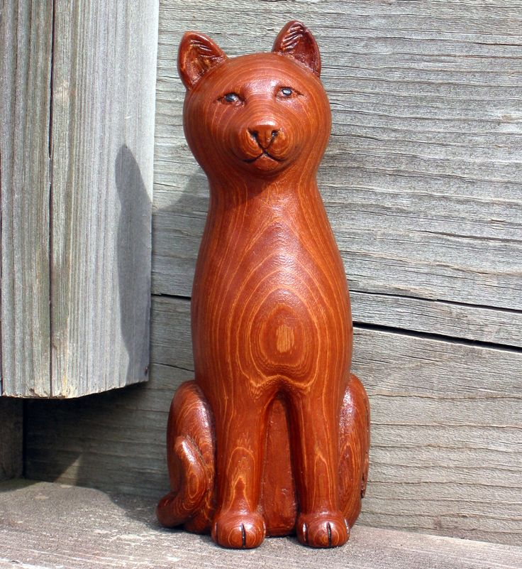 Best wood carvings for sale by red pine studio images