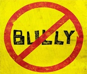 article on bullying