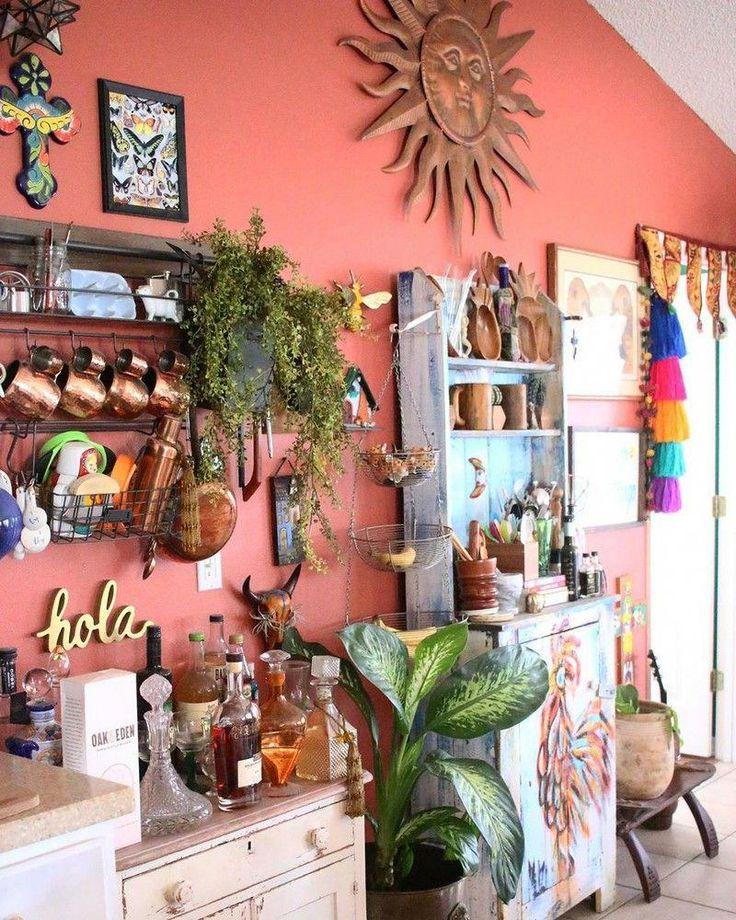 36 premium mid sized modern gray kitchen design ideas with images hippie home decor on kitchen decor hippie id=66977
