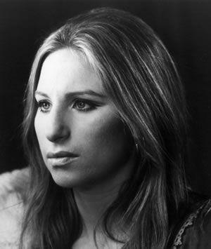 Streisand Nose