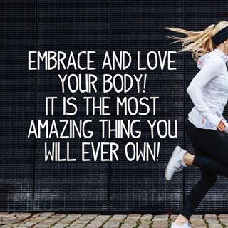 手机壳定制siambrandname fitflop I am so grateful for my healthy body It may not be picture perfect but the older I get the more I appreciate amp love my body