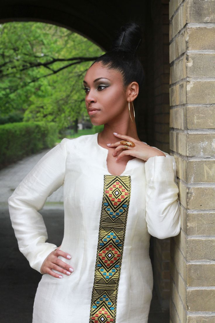 17 b sta bilder om habesha p pinterest eric lafforgue for Ethiopian wedding dress designer