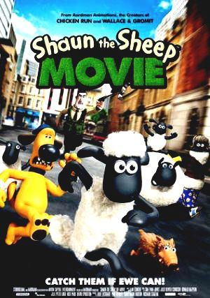 Come On Regarder Shaun the Sheep Movie 2015 ULTRAHD filmpje Streaming Shaun the Sheep Movie 2015 Online Movie Movies UltraHD 4K Play Shaun the Sheep Movie 2015 Online Iphone Complete Film Where to Download Shaun the Sheep Movie 2015 2016 #Master Film #FREE #Movien Play Full Arrival Hd 4k Moviemoka This is Complete